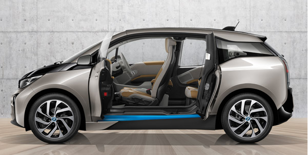 Bmw I30 >> Wootag The Interactive Video Marketing Tool For Everyone
