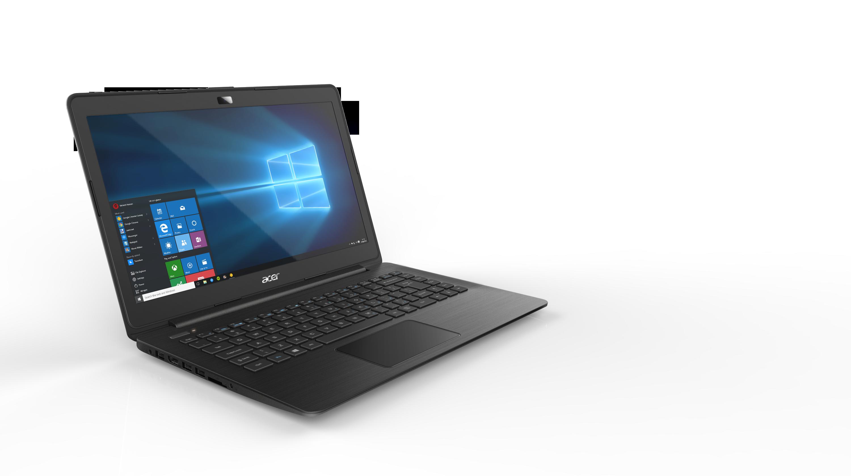 Acer e 14 L1410