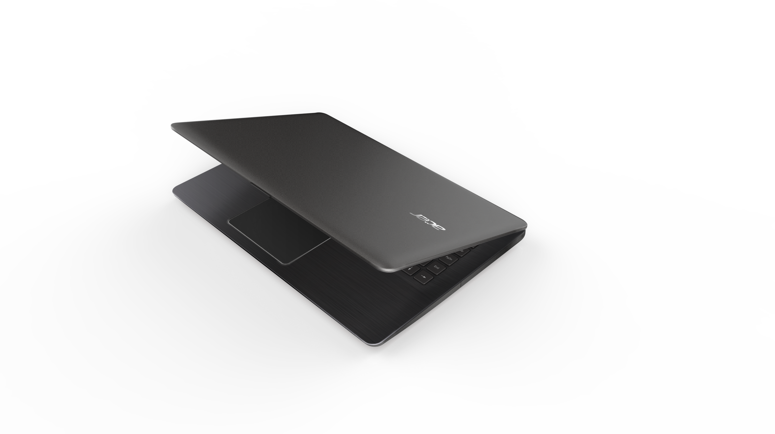 Acer e 14 L1410 Detail spec product Processor Intel Celeron Dual Core N3050 Processor 2MB 1 60GHz up to 2 16GHz OS Windows 10 Home Alinux